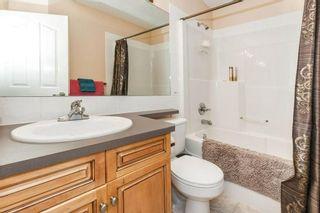 Photo 27: 57 ROYAL RIDGE Hill(S) NW in Calgary: Royal Oak House for sale : MLS®# C4145854