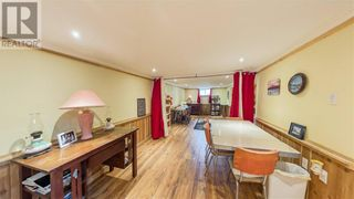 Photo 13: 66 Worthington Street in Little Current: House for sale : MLS®# 2097665