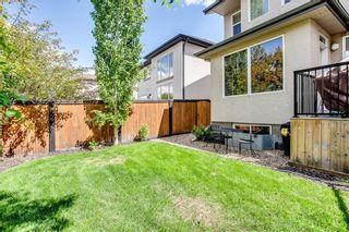 Photo 41: 214 CRANLEIGH View SE in Calgary: Cranston Detached for sale : MLS®# C4300706