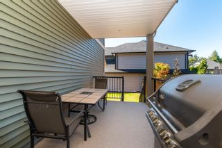 """Photo 18: 4333 N AUGUSTON Parkway in Abbotsford: Abbotsford East House for sale in """"Auguston"""" : MLS®# R2615586"""