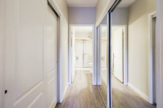 """Photo 22: 103 15298 20 Avenue in Surrey: King George Corridor Condo for sale in """"Waterford House"""" (South Surrey White Rock)  : MLS®# R2624837"""