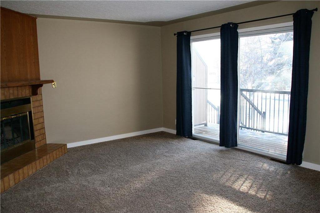 Photo 21: Photos: 5304 & 5306 7 Avenue SW in Calgary: Westgate Multi Unit for sale : MLS®# C4150515