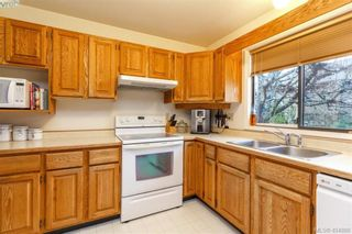 Photo 10: 1283 Santa Maria Pl in VICTORIA: SW Strawberry Vale House for sale (Saanich West)  : MLS®# 804520