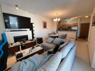 Photo 5: 415 4783 DAWSON Street in Burnaby: Brentwood Park Condo for sale (Burnaby North)  : MLS®# R2584843