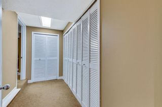 Photo 32: 283 4037 42 Street NW in Calgary: Varsity Row/Townhouse for sale : MLS®# A1126514