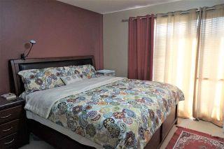 Photo 9: 37 6366 126 Street in Surrey: Panorama Ridge Townhouse for sale : MLS®# R2421555