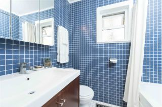 Photo 9: 1758 E 4TH Avenue in Vancouver: Grandview VE House for sale (Vancouver East)  : MLS®# R2171208