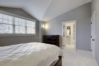 Photo 21: 203 15 Avenue NW in Calgary: Crescent Heights Detached for sale : MLS®# A1071685