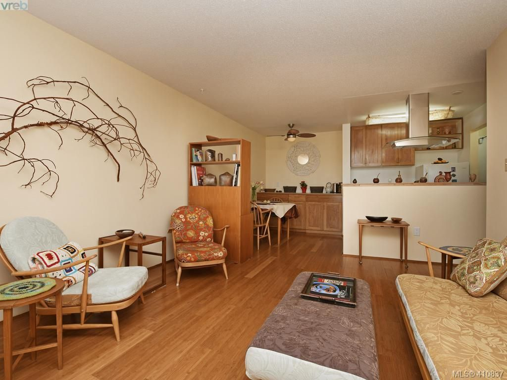 Photo 6: Photos: 507 103 E Gorge Rd in VICTORIA: Vi Burnside Condo for sale (Victoria)  : MLS®# 814346