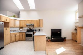 Photo 19: 376 Kirkbridge Drive in Winnipeg: Richmond West Residential for sale (1S)  : MLS®# 202107664