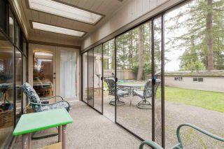 "Photo 18: 13496 57 Avenue in Surrey: Panorama Ridge House for sale in ""Panorama Ridge"" : MLS®# R2245203"