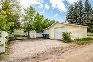 Photo 17: 4110 44 Street: Red Deer Detached for sale : MLS®# A1120544
