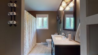 Photo 24: 71 Lemarchant Drive in Canaan: 404-Kings County Residential for sale (Annapolis Valley)  : MLS®# 202120174