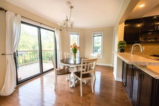 Photo 8: 41 Chipperfield Crescent in Whitby: Pringle Creek House (2-Storey) for sale : MLS®# E5400077