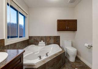 Photo 28: 186 SHEEP RIVER Cove: Okotoks Detached for sale : MLS®# A1097900