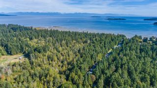 Photo 31: 106 1080 Resort Dr in : PQ Parksville Row/Townhouse for sale (Parksville/Qualicum)  : MLS®# 887401