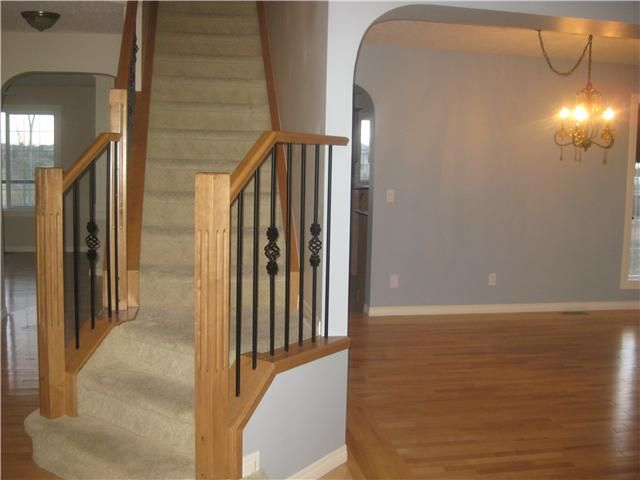 Photo 5: Photos: 334 West Creek Springs: Chestermere Residential Detached Single Family for sale : MLS®# C3500973