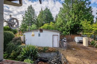 Photo 40: 7305 Lynn Dr in : Na Lower Lantzville House for sale (Nanaimo)  : MLS®# 885183
