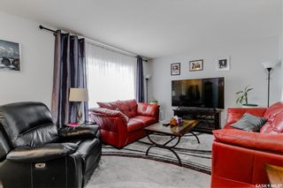 Photo 5: 863 Glenview Cove in Martensville: Residential for sale : MLS®# SK867982