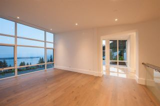 Photo 6: 2968 BURFIELD Place in West Vancouver: Cypress Park Estates House for sale : MLS®# R2586376