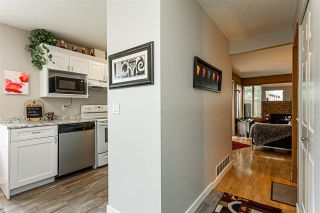 """Photo 7: 1 9320 128 Street in Surrey: Queen Mary Park Surrey Townhouse for sale in """"SURREY MEADOWS"""" : MLS®# R2475340"""