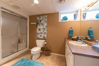 Photo 36: 6405 Southboine Drive in Winnipeg: Charleswood Residential for sale (1F)  : MLS®# 202117051