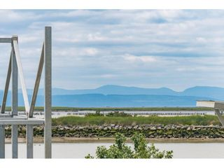 """Photo 31: 214 4211 BAYVIEW Street in Richmond: Steveston South Condo for sale in """"THE VILLAGE AT IMPERIAL LANDING"""" : MLS®# R2472507"""