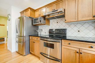 Photo 16: 20609 66 Avenue in Langley: Willoughby Heights House for sale : MLS®# R2497491