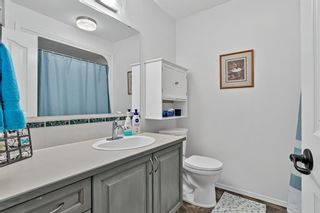 Photo 20: 5 10 Blackrock Crescent: Canmore Apartment for sale : MLS®# A1099046