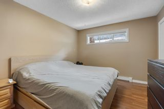 Photo 29: 7423 UPPER PRAIRIE Road in Chilliwack: East Chilliwack House for sale : MLS®# R2611636