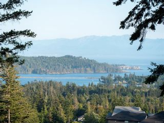 Photo 33: Proposed Lot 1 Clarkson Pl in : Sk Broomhill Land for sale (Sooke)  : MLS®# 850311