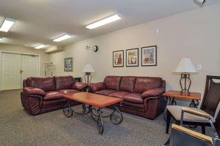 """Photo 22: 208 20453 53 Avenue in Langley: Langley City Condo for sale in """"Countryside Estates"""" : MLS®# R2600890"""