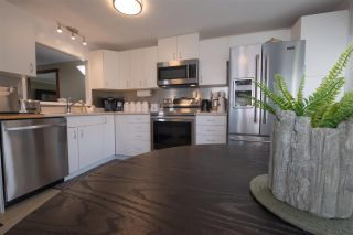 Photo 18: 66 1840 160 Street in Surrey: King George Corridor Manufactured Home for sale (South Surrey White Rock)  : MLS®# R2534834