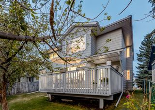 Photo 42: 14129 EVERGREEN Street SW in Calgary: Evergreen Detached for sale : MLS®# A1127833