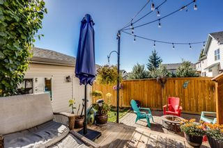Photo 21: 156 Coverton Close NE in Calgary: Coventry Hills Detached for sale : MLS®# A1150805