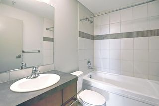 Photo 27: 610 210 15 Avenue SE in Calgary: Beltline Apartment for sale : MLS®# A1120907