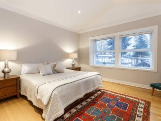 Photo 24: 4688 W 6TH AVENUE in Vancouver: Point Grey House for sale (Vancouver West)  : MLS®# R2529417