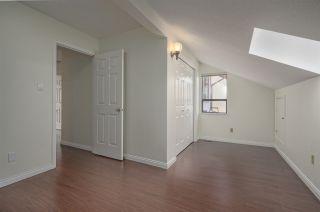 "Photo 17: 9040 DANYLUK Court in Richmond: Broadmoor House for sale in ""BROADMOOR"" : MLS®# R2470080"