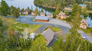 Photo 25: 16 Au Lac Retreats Crescent in Sioux Narrows: House for sale : MLS®# TB212424
