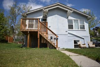 Photo 30: 48 Mission Road SW in Calgary: Parkhill Detached for sale : MLS®# A1110488