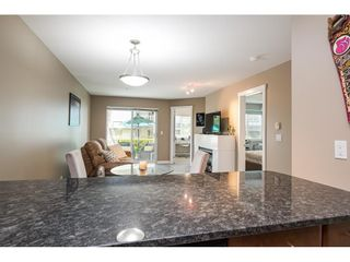 """Photo 8: 204 19366 65 Avenue in Surrey: Clayton Condo for sale in """"LIBERTY AT SOUTHLANDS"""" (Cloverdale)  : MLS®# R2591315"""
