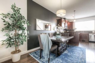 Photo 15: 132 Skyview Ranch Road NE in Calgary: Skyview Ranch Row/Townhouse for sale : MLS®# A1100409