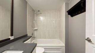 "Photo 15: 220 8620 JONES Road in Richmond: Brighouse South Condo for sale in ""Sunnyvale"" : MLS®# R2601328"
