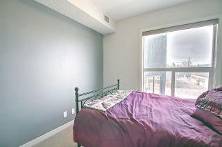 Photo 31: 217 10523 123 Street in Edmonton: Zone 07 Condo for sale : MLS®# E4236395