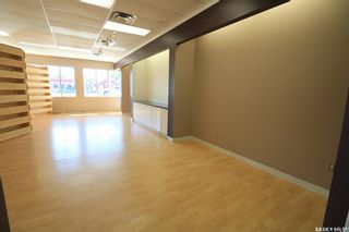 Photo 7: 1472 100th Street in North Battleford: Commercial for lease : MLS®# SK824390
