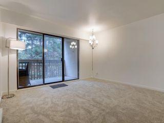 Photo 8: 309 3277 Quadra St in Saanich: SE Maplewood Condo for sale (Saanich East)  : MLS®# 887337