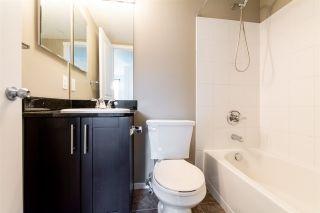 Photo 9: 316 18122 77 Street in Edmonton: Zone 28 Condo for sale : MLS®# E4235304