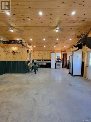 Photo 27: 2271 Route 127 in Waweig: House for sale : MLS®# NB063070