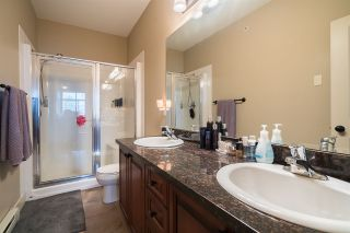 Photo 15: 405 46021 SECOND Avenue in Chilliwack: Chilliwack E Young-Yale Condo for sale : MLS®# R2177671