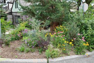 Photo 25: 68 Armadale Avenue in Toronto: High Park-Swansea House (1 1/2 Storey) for sale (Toronto W01)  : MLS®# W5402738
